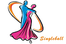 singleball.jpg